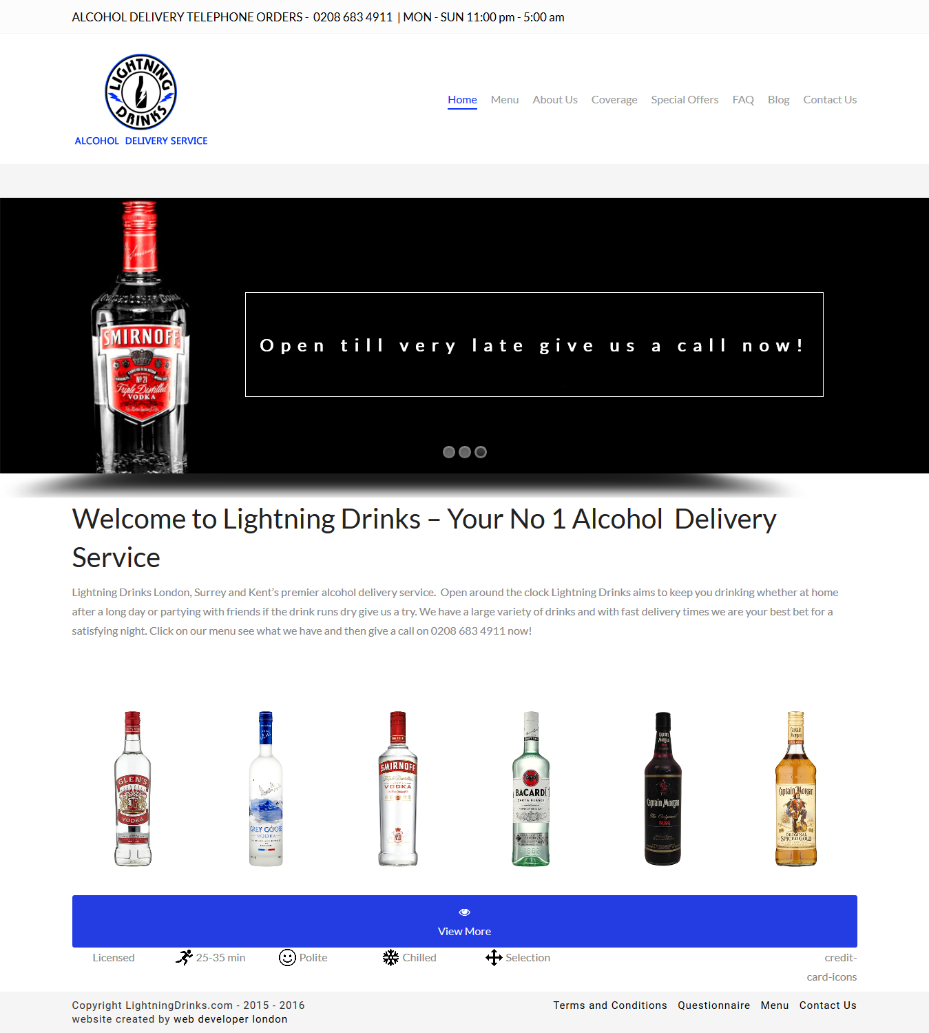 Alcohol delivery, London, croydon, 24 hour alcohol delivery,booze delivery, bromley, kingston